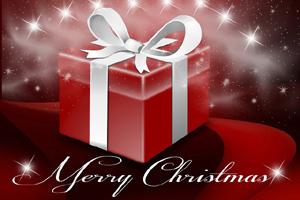 Cadeau de Noel pour beau-pere